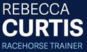 Rebecca Curtis
